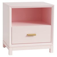 Rowan Bedside Table