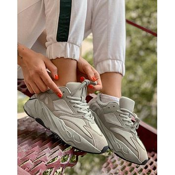 Adidas Yeezy 700 Runner Boost Shoes