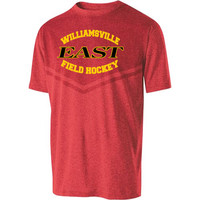 Williamsville East HS Field Hockey SEISMIC SHIRT