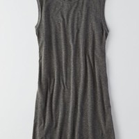 AEO Women's Don't Ask Why Muscle Dress