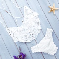 Bathing Suits Womens Size Cheap Casual Style Online Free Shipping at DressLily.com - Page 2