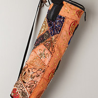 Castilleja Yoga Mat Bag