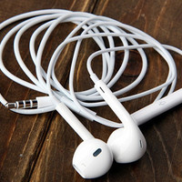Best Quality Apple Earphones