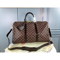 new lv louis vuitton womens leather shoulder bag lv tote lv handbag lv shopping bag lv messenger bags 975