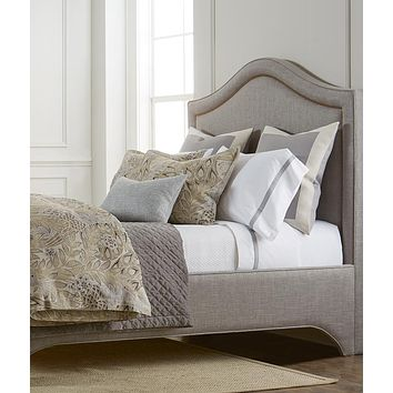 Desmond Bedding by Legacy Home