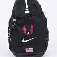 USATF - Online Store - Nike USATF Elite Max Air Team Backpack