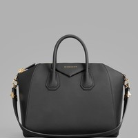 GIVENCHY - SHOULDER BAGS NEW COLLECTION SS15