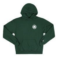 NYC Parks Champion Hoody