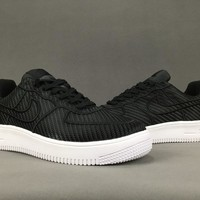 Men's NIKE AIR FORCE 1 ULTRAFORCE LV8 running shoes cheap nike shoes 043