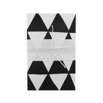 triangles journal
