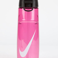 NIKE T1 Swoosh Water Bottle | Accessories