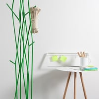 Creative Hanging Solutions – COVO