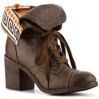 Rock & Candy Kiss Bliss Bootie