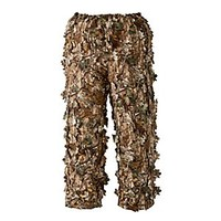 Clearance RedHead 3D Evolution Hunting Pants for Men