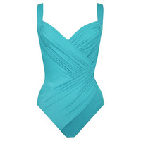 Women's Up And Coming Caliente Shaping Swimsuit | Sporting Life