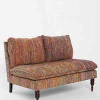 Jasmine Loveseat Sofa