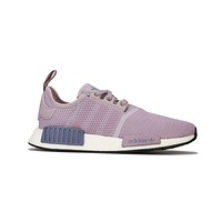 Adidas Women's NMD R1 Soft Vision