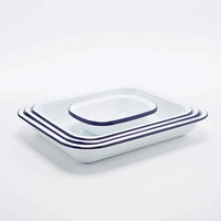 Falcon 5-Piece Bake Set - Urban Outfitters