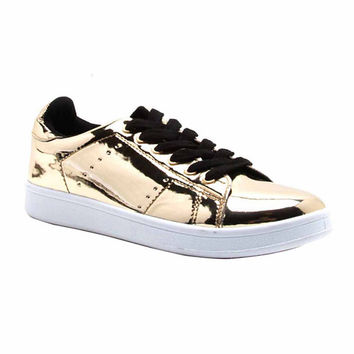 Qupid Qupid Mentor Womens Sneakers - JCPenney