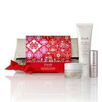Fresh® 'Skincare Starters' Set (Limited Edition) (Nordstrom Exclusive) ($50 Value) | Nordstrom