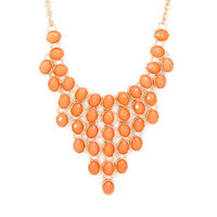 Fashion Necklaces For Women | Icing