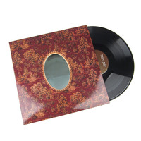Bright Eyes: Fevers And Mirrors (180g) Vinyl 2LP+CD