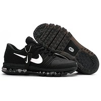 Nike Air Max Men's Casual Fashion Sports Running Shoes F