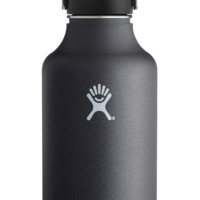 64 oz. Insulated Beer Growler | Hydro Flask