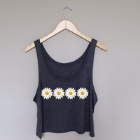 Apparel – Wild Daisy