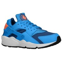 Nike Air Huarache - Men's at Eastbay