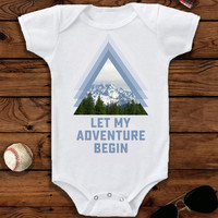 Coming Home Outfit, Baby Boy Clothes, Baby Boy Outfit, Baby Boy Onesuit®, Boys First Birthday Outfit, Cool Baby Clothes, Take Home Outfit