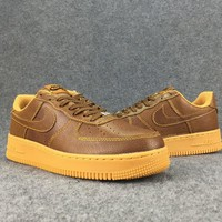 Men's NIKE AIR FORCE 1 cheap nike shoes a100