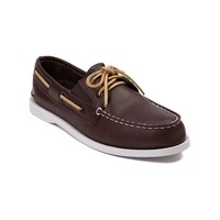 Toddler/Youth Sperry Auth Original Gore Boat Shoe