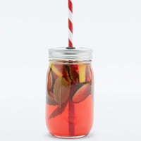 Cosmo To Go Jar - Urban Outfitters