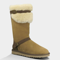 Ugg Ciera Womens Boots Chestnut  In Sizes