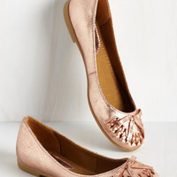by Seychelles from ModCloth