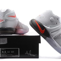 Nike Kyrie Irving 2Ⅱ  Men's Basketball Sneaker