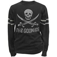 Goonies - Logo Sweater