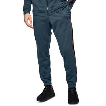 Under Armour Mens Unstoppable Track Pants