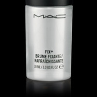 Fix + / Travel Size   M·A·C Cosmetics   Official Site