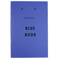 Project Blue Book UFO Sighting Guide