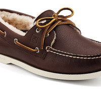 Sperry Top-Sider Men's Winter A/O