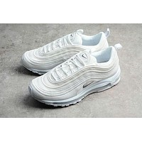 Nike Air Max 97 Fashion Running Sport Casual Shoes Sneakers