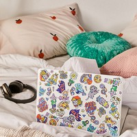 Mokuyobi Gadget Decal Set | Urban Outfitters