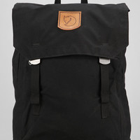 Fjallraven Foldsack No. 1 Backpack  - Urban Outfitters