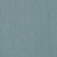 Duralee Fabric 9145-355 Pacific