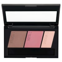 Maybelline® Face Studio Master Contour