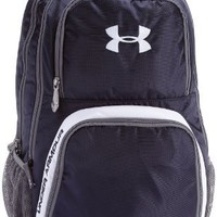 PTH® Victory Backpack