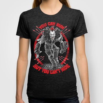 MAD MAX: WEZ THE ROAD WARRIOR T-shirt by BeastWreck