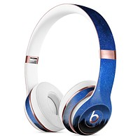 Drive all Night Full-Body Skin Kit for the Beats by Dre Solo 3 Wireless Headphones